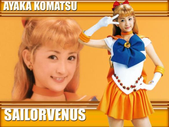 Bishoujo_Senshi_Sailor_Moon_(Live_Action)_gallery_Sailor_Venus_WP