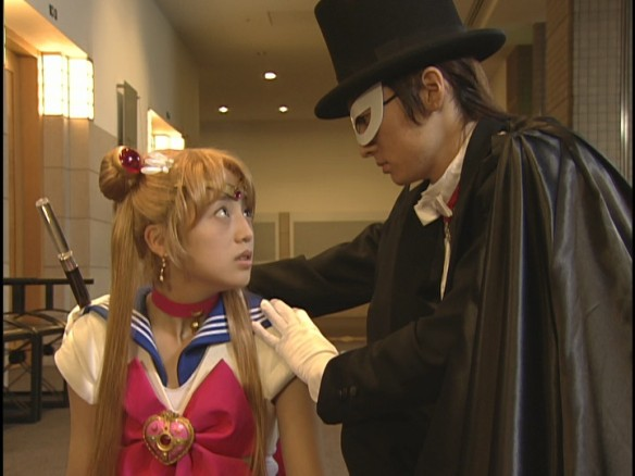 sailor_moon_and_tuxedo_mask_live_action_pretty_guardian_sailor_moon