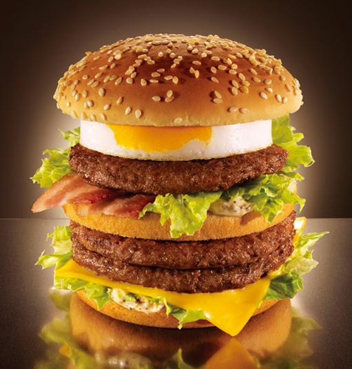 hamburgerr