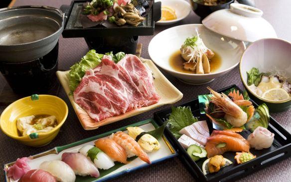 Japanese_cuisine