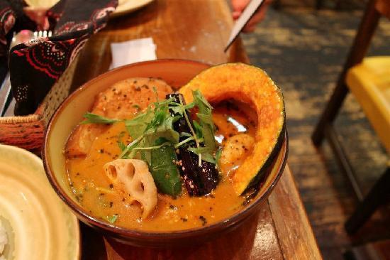 soup-curry-kobo-hirihiri