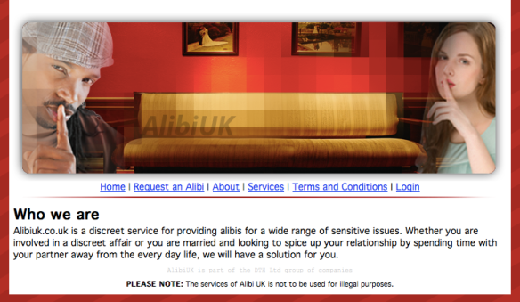 Zrzut ekranu 2014-08-05 o 23.31.17