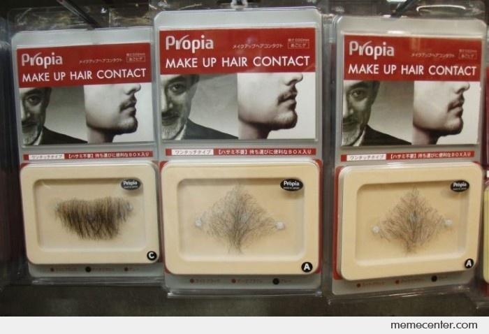 Make-Up-Hair-Contact_o_14799