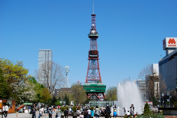 Sapporo.TV.Tower.original.34076.jpg