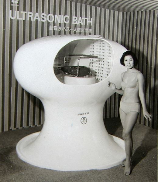 1970 Ultrasonic-Bath (1)