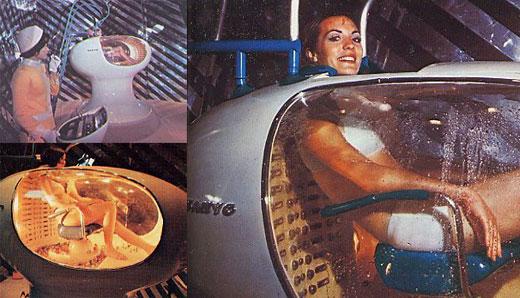 human-washing-machine6
