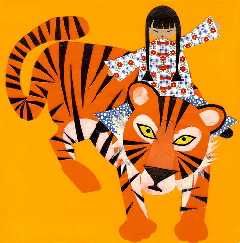 year-of-the-tiger
