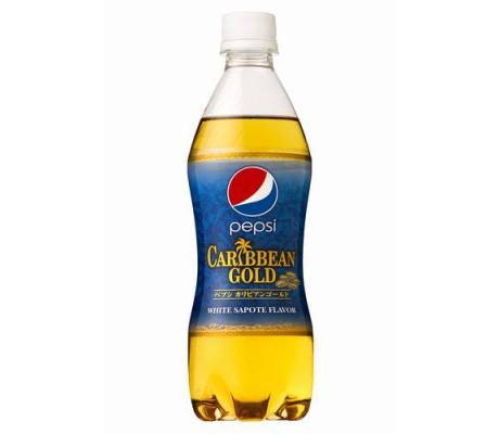 Pepsi_CaribbeanGold1
