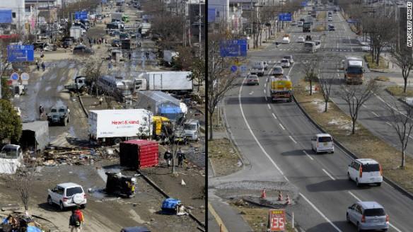 120221055211-japan-tsunami-recovery-story-top