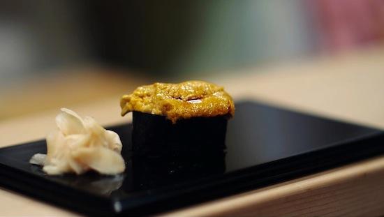 jiro-sushi-5