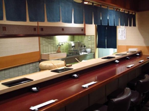 reservations_sukiyabashi_600x450