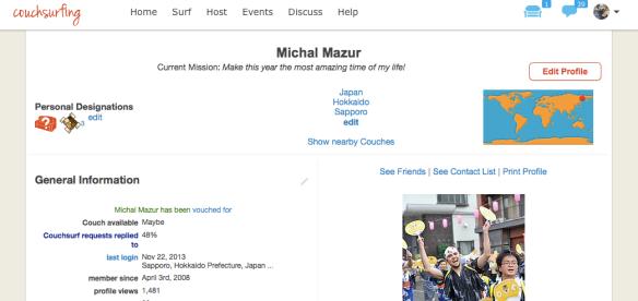 Zrzut ekranu 2014-04-27 o 22.00.41