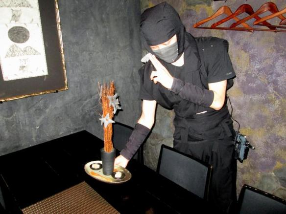 ninja-akasaka1