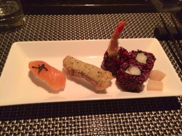 sushi-selection