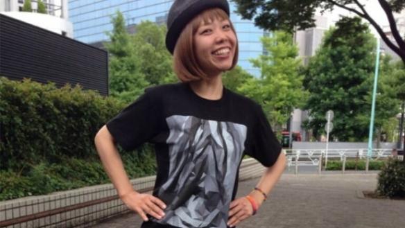 megumi_igarashi_1_80085900