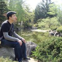 Życie studenckie w Japonii