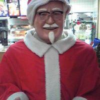 Merii Kurisumasu! Święta w Japonii