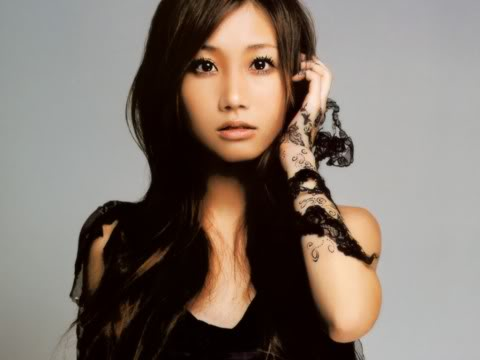 normal_otsuka-ai-1024x768-024-85368